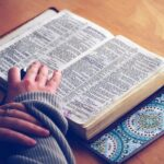 A Well-Rounded Spiritual Education