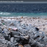The Monumental Effort To Rid The World's Oceans From Plastic   VICE on HBO